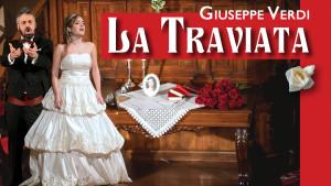 Traviata-16-9