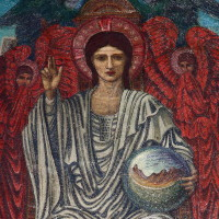 mosaici-5