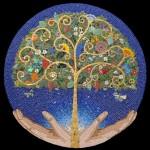 tree_of_life_med